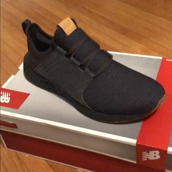 7cc97afb1c86a New Balance Shoes | Fresh Foam Cruz Size 13 New | Poshmark